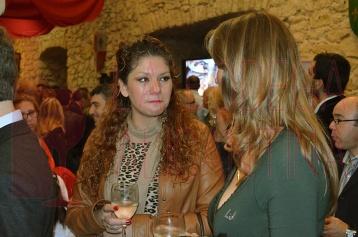 LBA XXIII Premios Bocopa 32