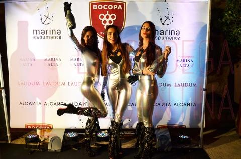 LBA XXIII Premios Bocopa 34