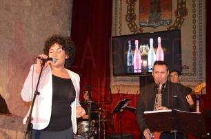 LBA XXIII Premios Bocopa 35