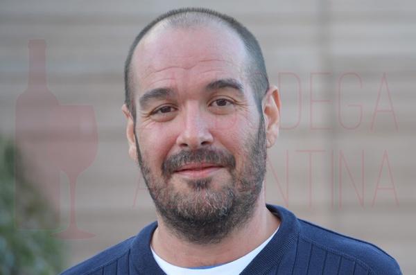LBA Damián Aguilar 02