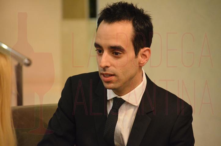 LBA Iván Martínez Nariz de Oro 2014 02