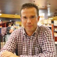 """Ricardo Sellers, experto en marketing y vino: """"Una bodega debe saber a quién se dirige y qué opina su consumidor"""" (I)"""