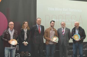 LBA Winecanting 2014 08