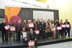 LBA Winecanting 2014 13