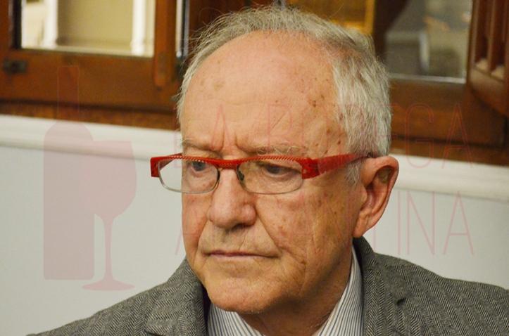LBA José Peñín 02