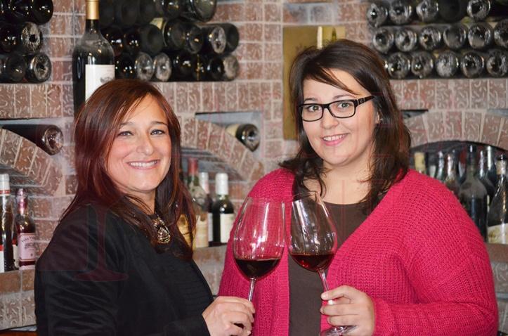 LBA Más que enólogas wineandtwits