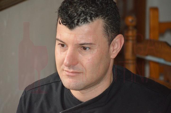 David Ariza 01