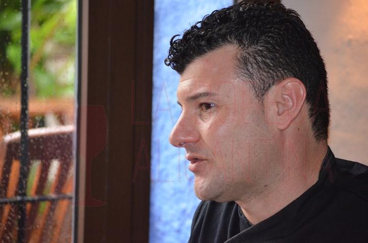 David Ariza 02